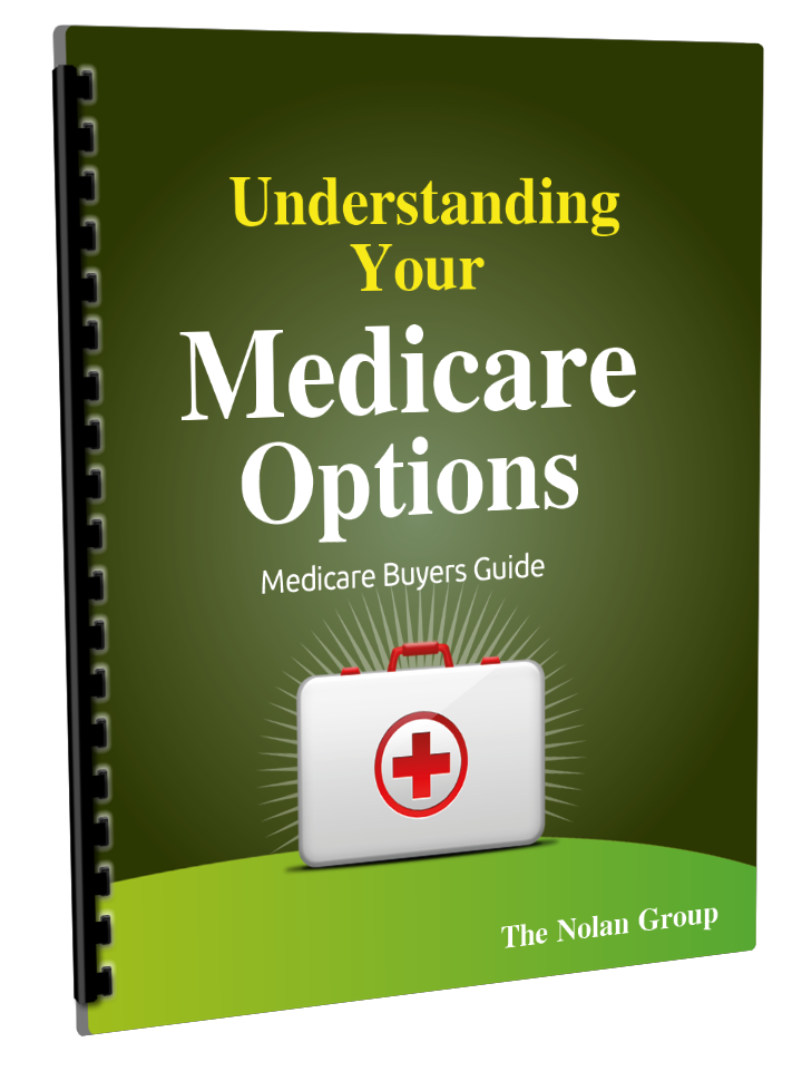 Medicare Buyers Guide