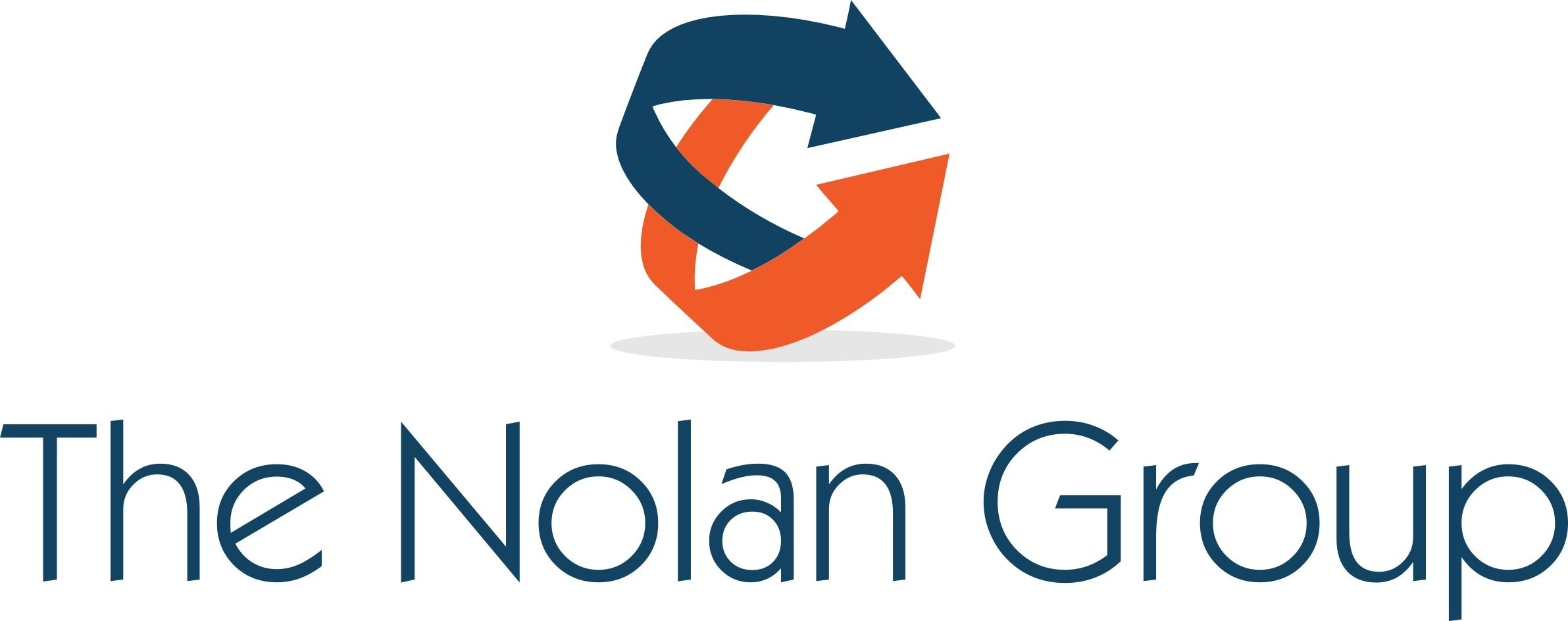 The Nolan Group